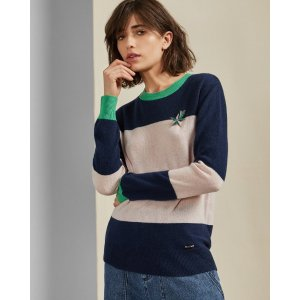 0af7694a8 2019 Spring Collection   Ted Baker New Arrivals - Dealmoon