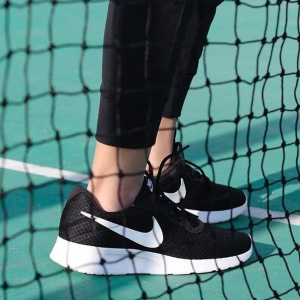 Up to 25% OffNike Select Items on Sale