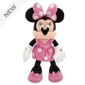 Disney米妮