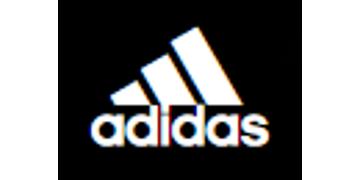 Adidas澳洲官网