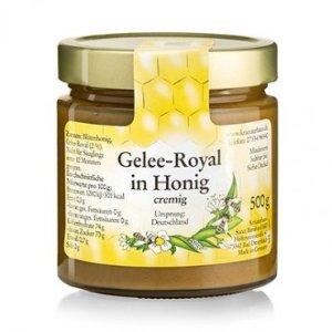蜂王浆蜂蜜蜂蜜