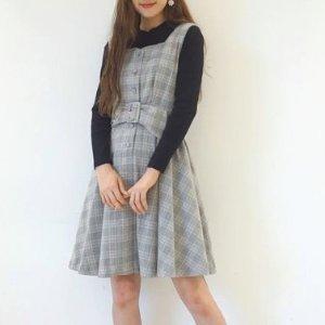 Extra 15% off JILL by JILLSTUART Clothes Sale @Amazon Japan
