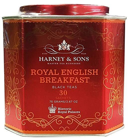 英式红茶 2.67oz