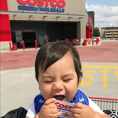 Hot!Costco Kids Items Member-Only Savings