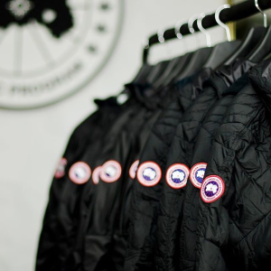 Up to 60% OffItalist Canada Goose Semi-Year Sale