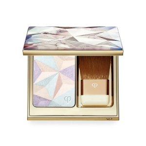 Cle de Peau Beaute$35 off $250 beauty purchaseLuminizing Face Enhancer - Limited Edition