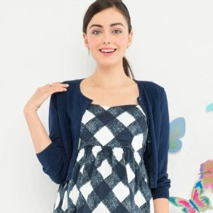 Up to 80% OffMotherhood Maternity Sale