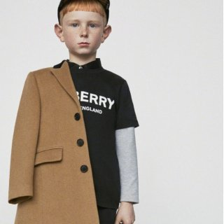 Up to 70% OffFlannels Designers Sale for Kids