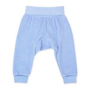 Zutano买1件第2件半价宝宝抓绒长裤