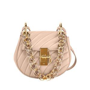 5e90509e126 Chloe Handbags sale @ Neiman Marcus 50% Off - Dealmoon