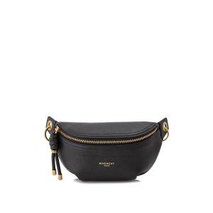 GivenchyMini Whip Belt Bag