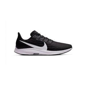 Nike Air Zoom Pegasus 36 男子跑鞋