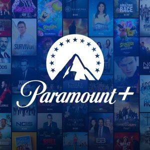Free1-Month Paramount+ Streaming Service Trial (New or Returning Members)
