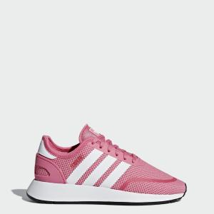 额外7.5折+包邮adidas之ebay官方店 童装童鞋享优惠