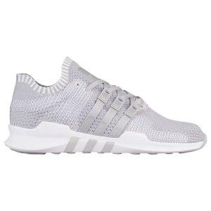 AdidasOriginals Eqt Support ADV 男鞋