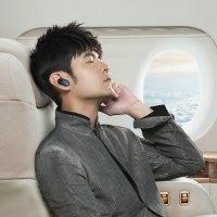 周杰伦同款 1MORE万魔 真无线主动降噪耳机(微众测)