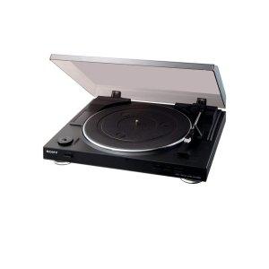 $79.99SONY PSLX300USB USB 立体声唱片机