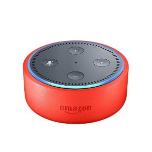 $34.99Echo Dot Kids Edition, a smart speaker with Alexa for kids @ Amazon