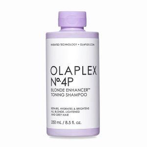OlaplexNo. 4P 浅色洗发水 250ML