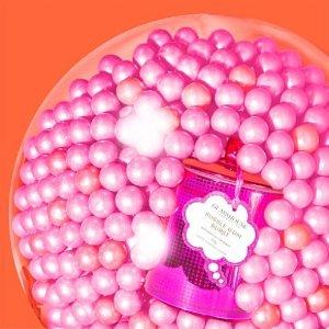 $46.95,童年的味道上新:Glasshouse Bubble Gum 泡泡糖蜡烛香氛
