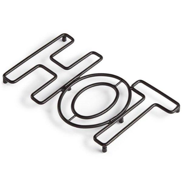 HOT 餐具隔热垫
