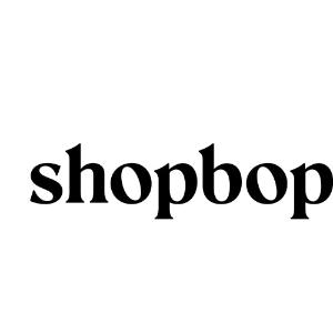 低至3折上新:Shopbop 折扣区热卖,SP裙$202,MM6酷炫透明袋$79