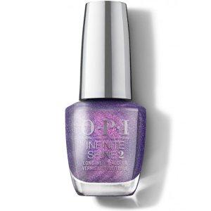 OPI星空紫