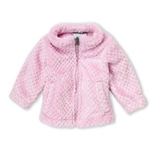 低至1.8折 包邮回归Century 21 儿童秋冬外套特卖 温暖过冬行头备起来