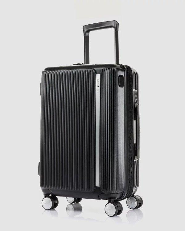 Myton Spinner 55 EXP 行李箱