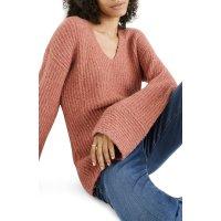 Madewell 针织衫