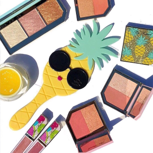 40% Off + Free 2-Piece GiftToo Faced Tutti Frutti Sale