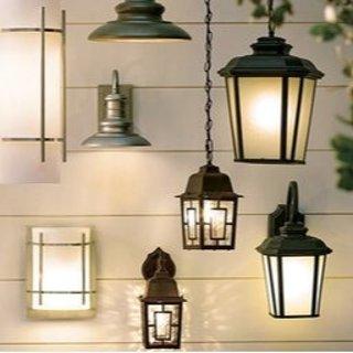 As Low as $10.99Wayfair Outdoor Wall Lighting Sale