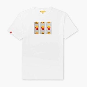 Winner Winner Fries T-Shirt