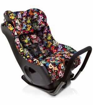 Up to 20% Off Clek Car Seat Sale @ Albee Baby