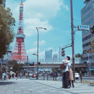 机票+酒店£292起 打卡日本网红景点周杰伦新曲《说好不哭》mv拍摄地大搜罗 快去打卡吧