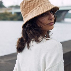 50% OffExtended: Urban Outfitters Flash Sale