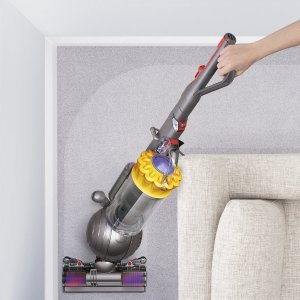 Dyson Ball Multifloor Bagless Upright Vacuum