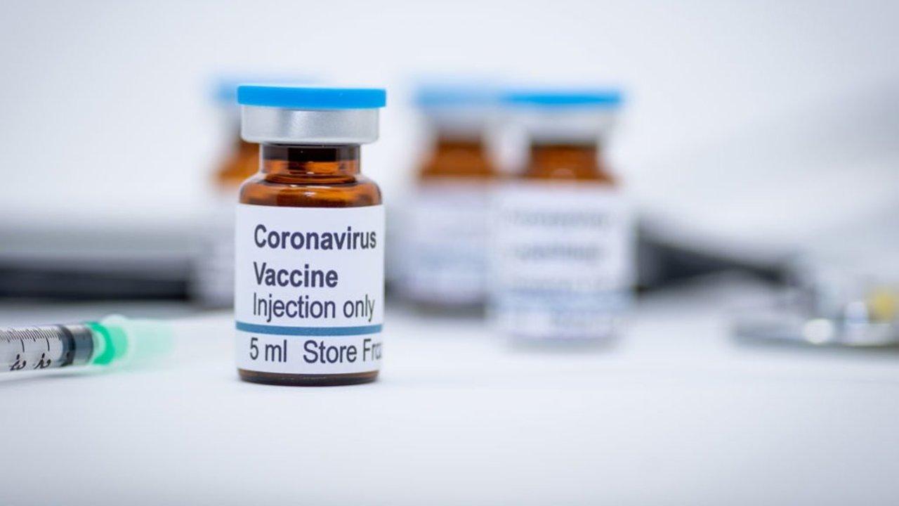 全球最值得关注的11款新冠疫苗!全美疫情加剧,各方疫苗加紧研发中