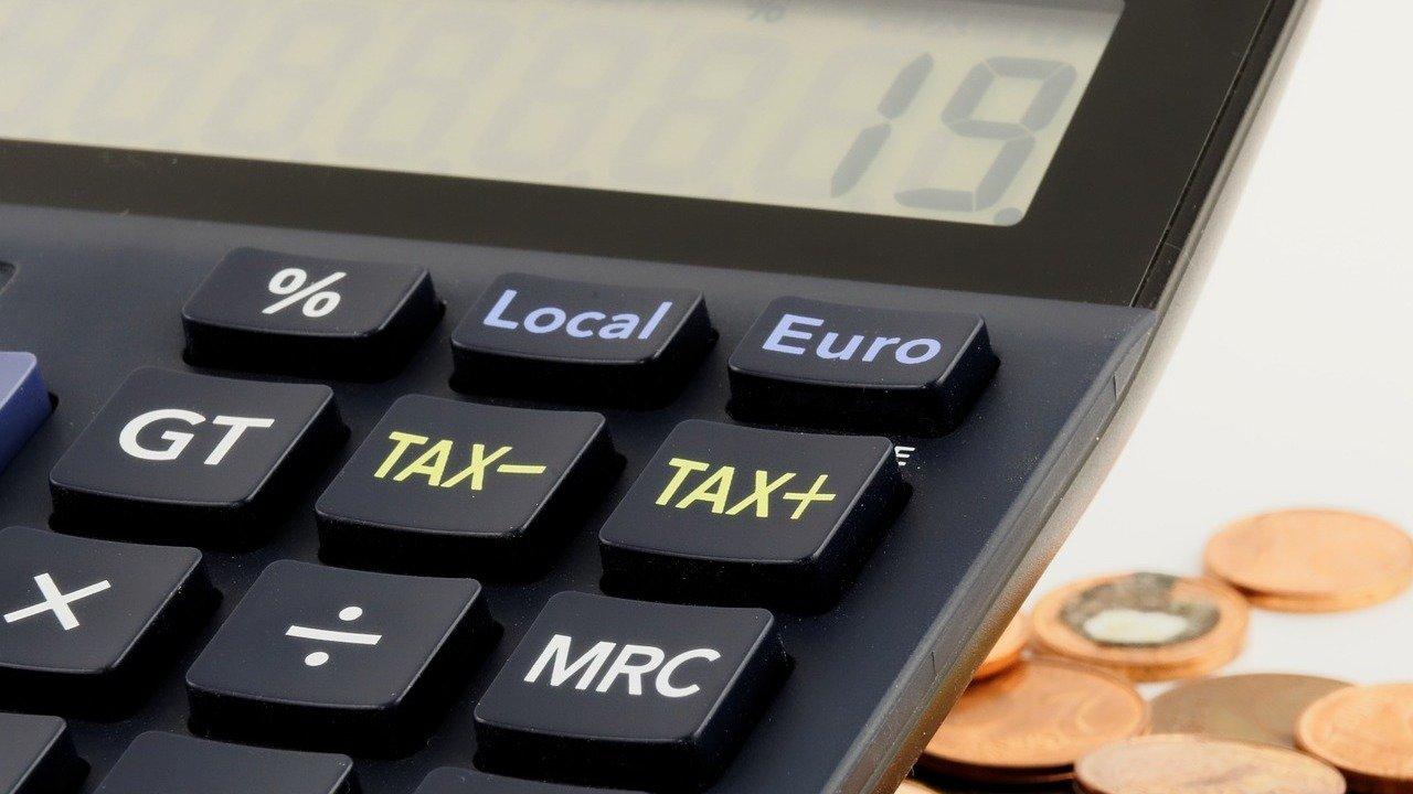 波士顿会计师推荐!领取失业金要如何报税?学生如何报税? 哪里能报税?找靠谱的会计师事务所帮您最大程度的省税!