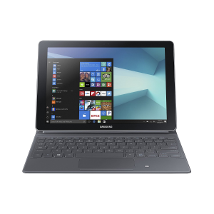 低至7折 小身材大能量闪购:Samsung 可拆分笔记本、移动固态硬盘