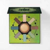 BH Cosmetics Mini Zodiac: Pisces眼影盘