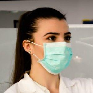 防患于未然怎么选择预防口罩?医用口罩、N95口罩选择、佩戴一贴详解