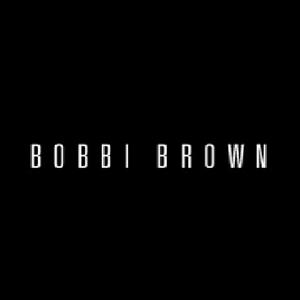 任意单送$50正装粉底刷Bobbi Brown 全场美妆护肤热卖