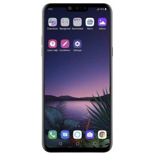 $499.99LG G8 ThinQ 128 GB Unlocked Smartphone