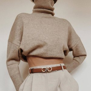 Up to 60% OffTHE OUTNET Cashmere Sale