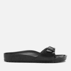 Birkenstock女士拖鞋