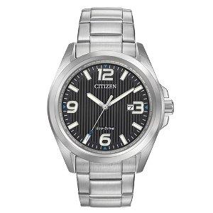 $77.65Citizen Eco-Drive Men's AW1430-86E Sport Watch