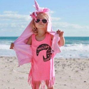 40% OffKid's Polarized Sunglasses Sale @ Babiators