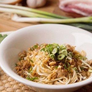 Extra 10% OffKIKI Instant Noodle on Sale