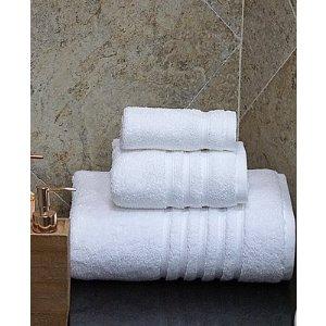 Hotel Collection毛巾套装
